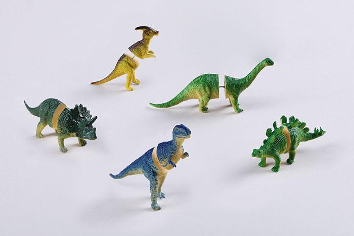 pendientes-forma-de-dinosaurio-8