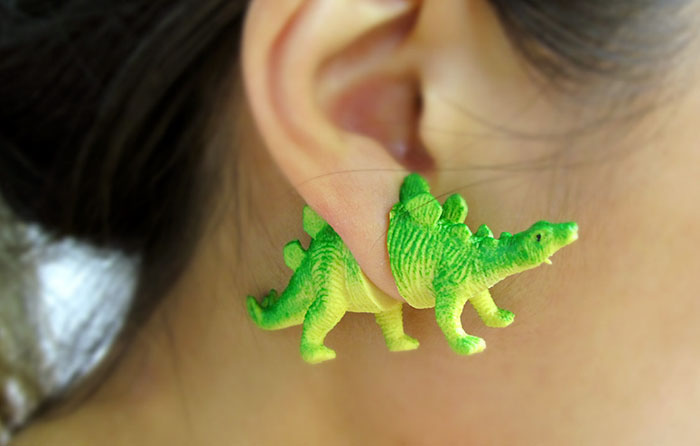 pendientes-forma-de-dinosaurio-9