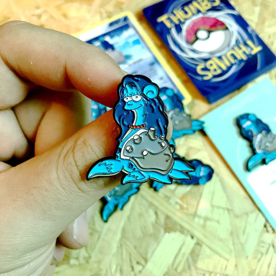 pins-pokemon-los-simpson-11