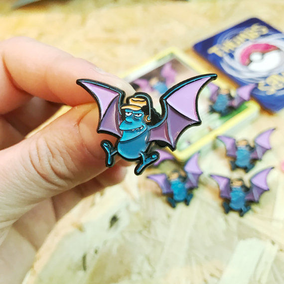 pins-pokemon-los-simpson-14