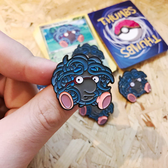 pins-pokemon-los-simpson-17