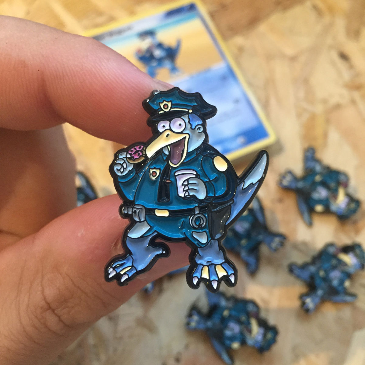 pins-pokemon-los-simpson-5