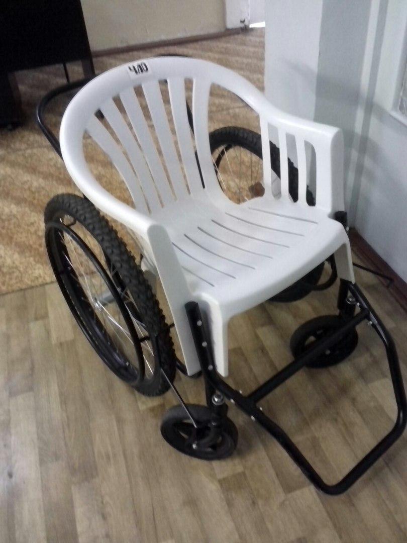 silla-de-ruedas-low-cost