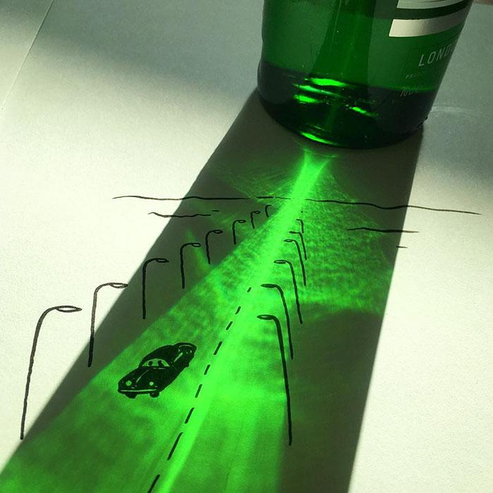 sombras-dibujos-1