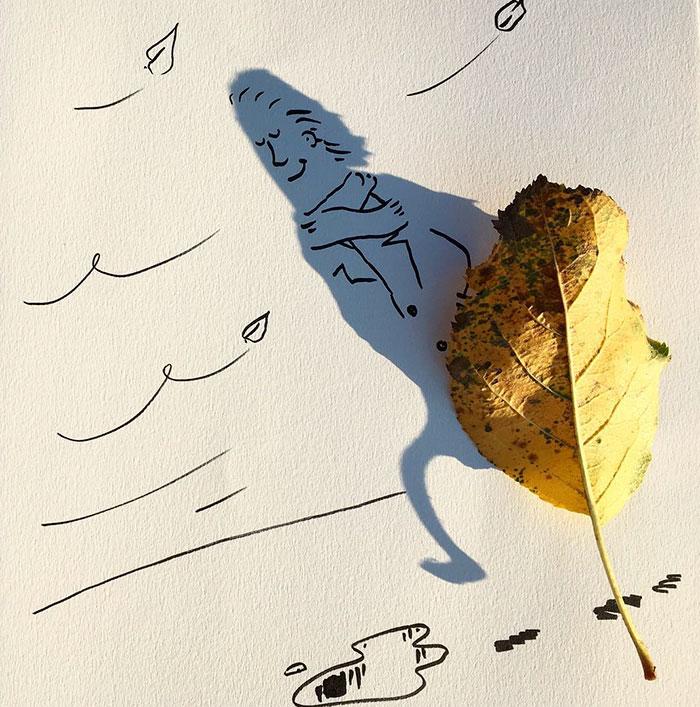 sombras-dibujos-10