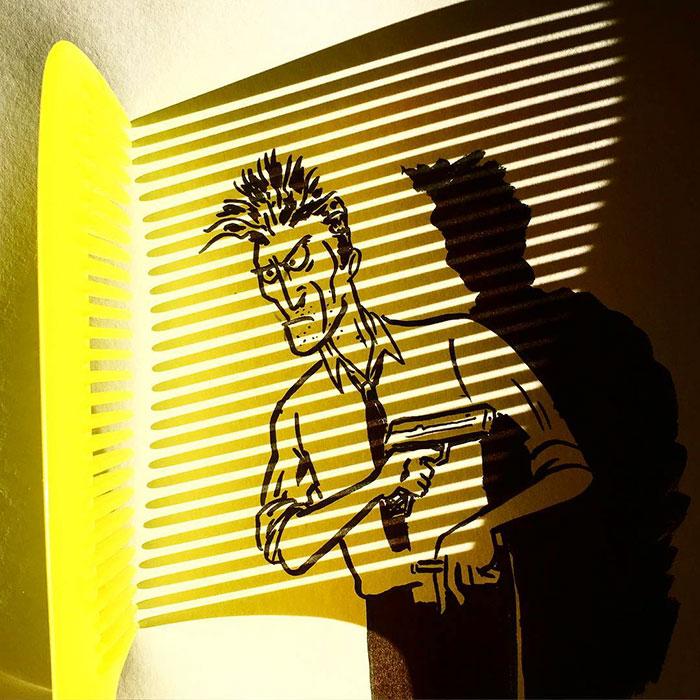 sombras-dibujos-11