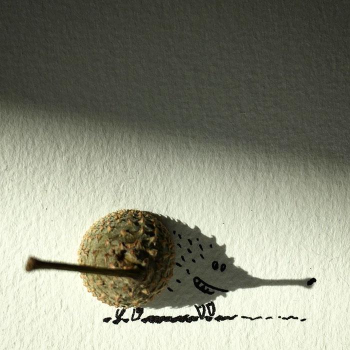 sombras-dibujos-13