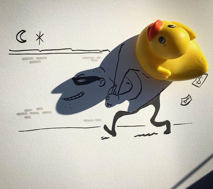 sombras-dibujos-2