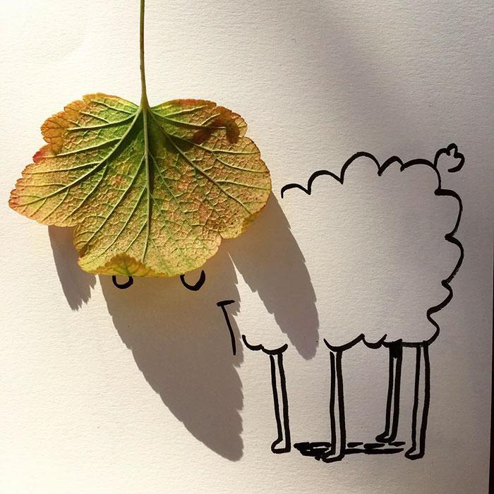 sombras-dibujos-6