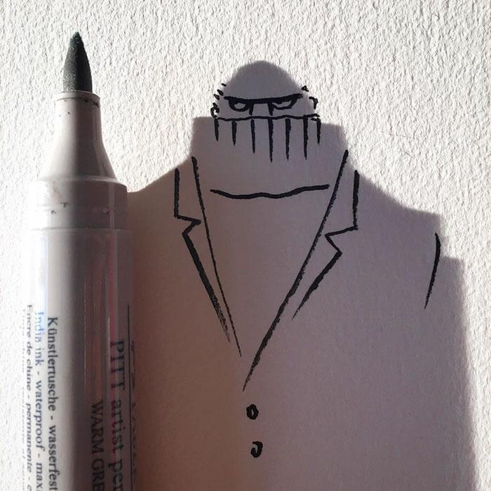 sombras-dibujos-7