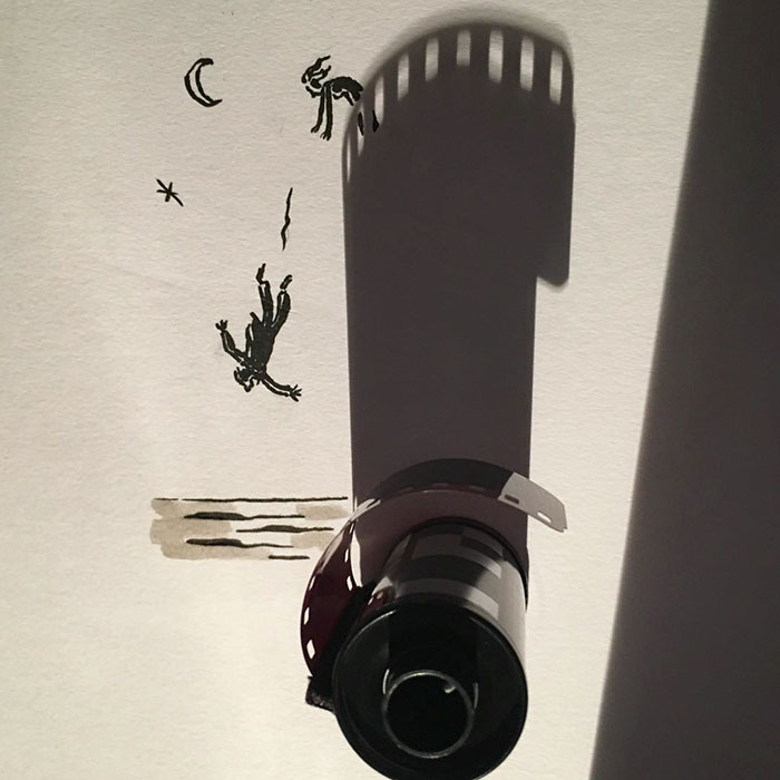 sombras-dibujos-8