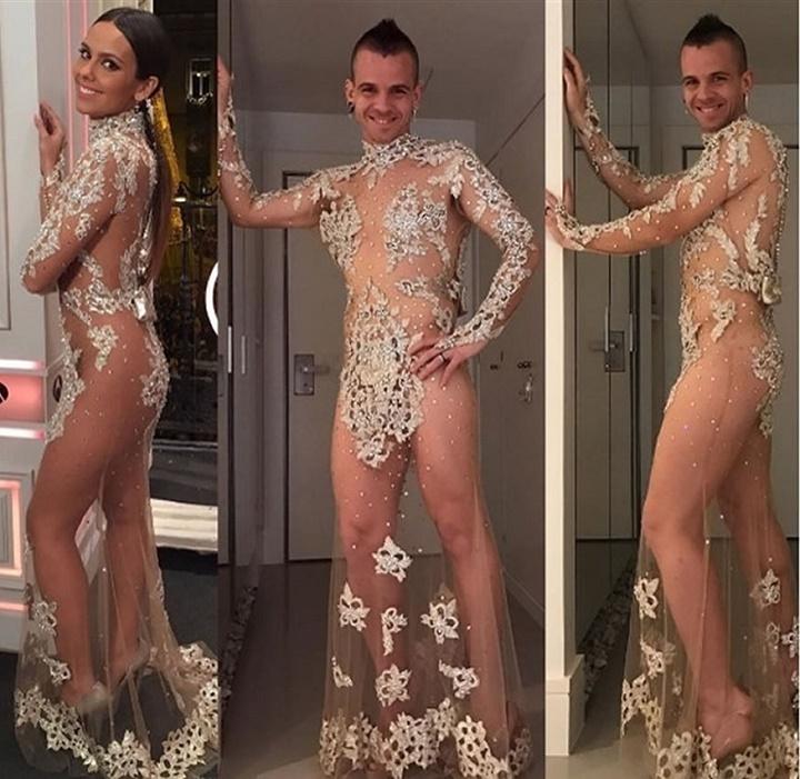 David-Munoz-vestido-Pedroche