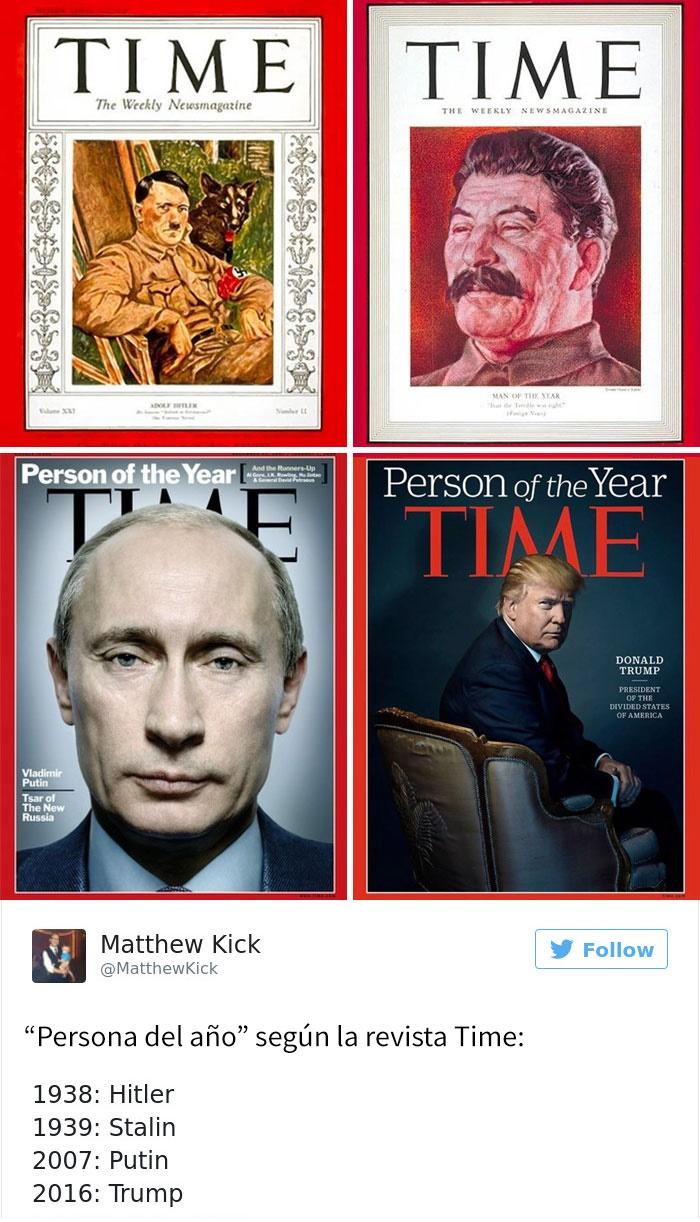 Donald-Trump-persona-del-ano-2016