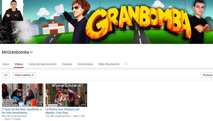Mr-GranBomba