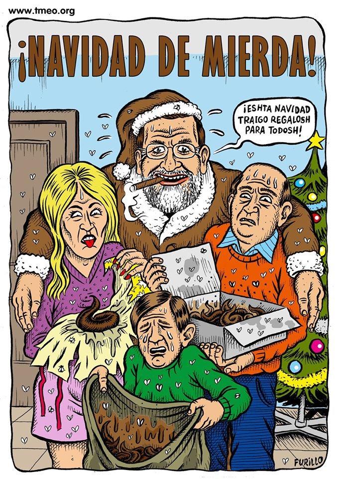 Navidad-de-mierda