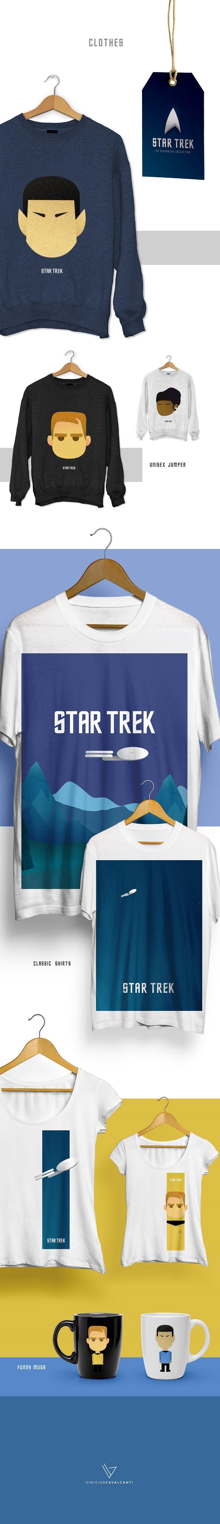 Star-Trek-minimalista