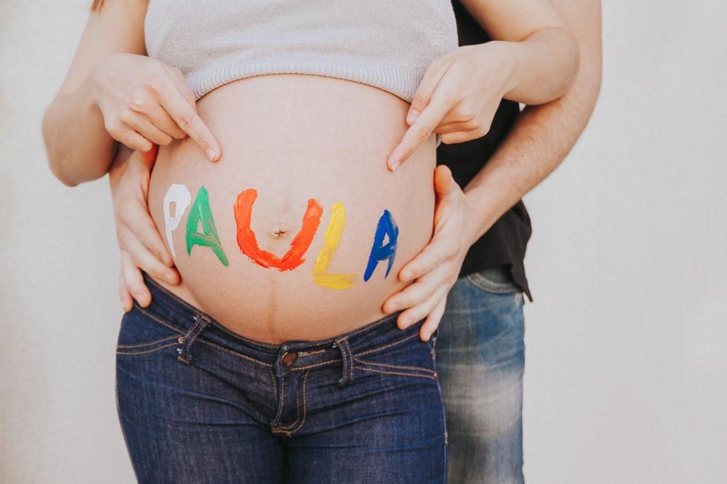 barriga-embarazo