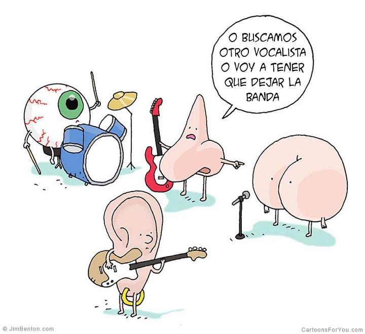 cantar-como-el-culo