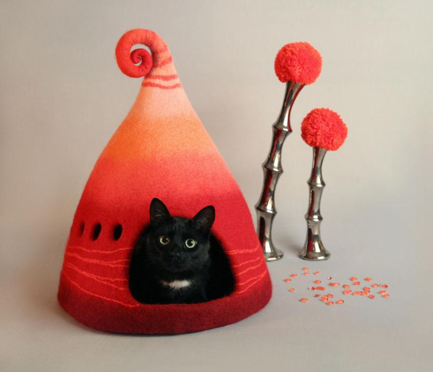 casas-de-cuento-para-gatos
