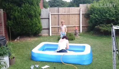 fail-piscina