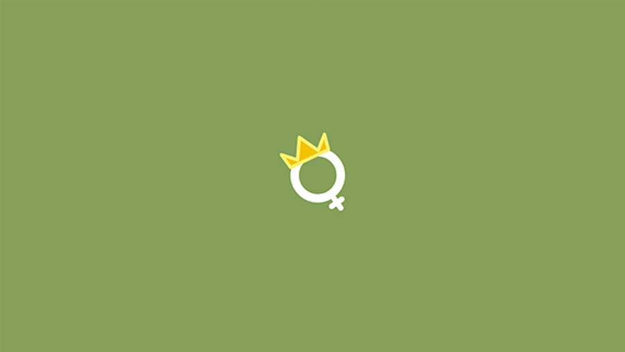 grupos-de-musica-logotipos-minimalistas