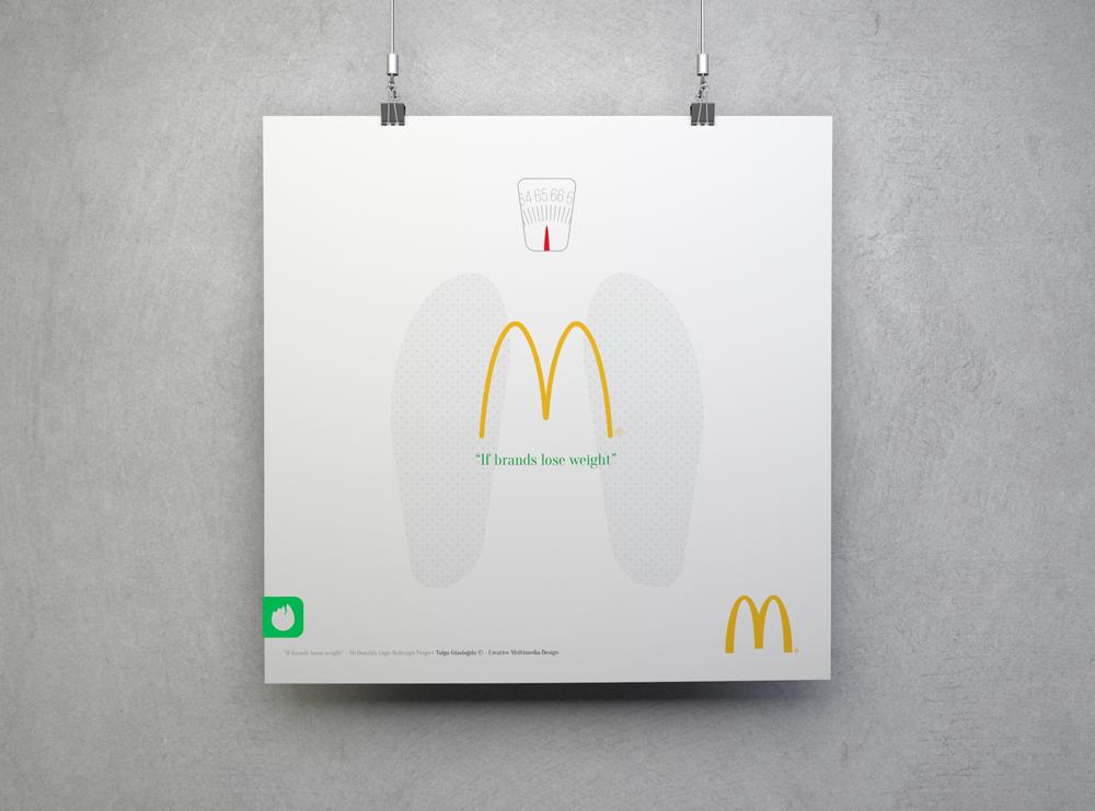 logotipos-dieta
