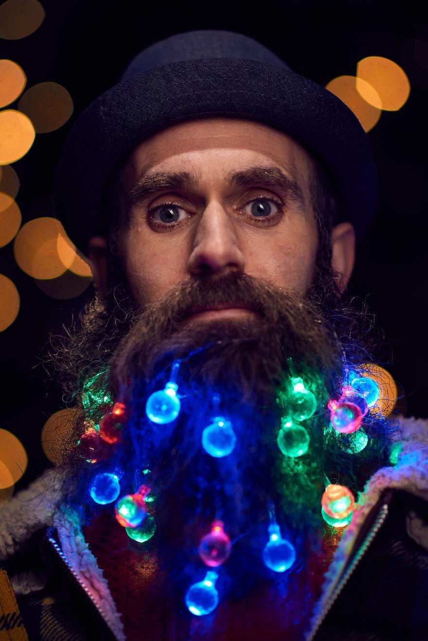 luces-barba-de-Navidad