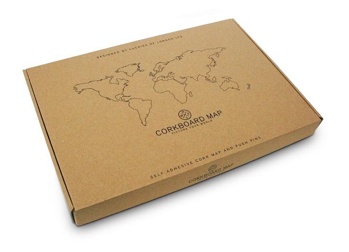 mapa-corcho-3