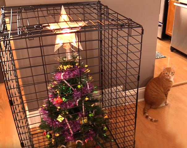mascotas-arbol-de-navidad