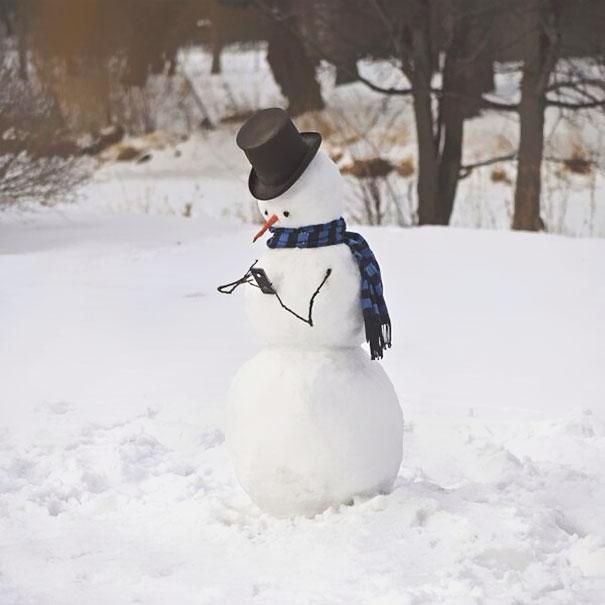 muneco-nieve-movil