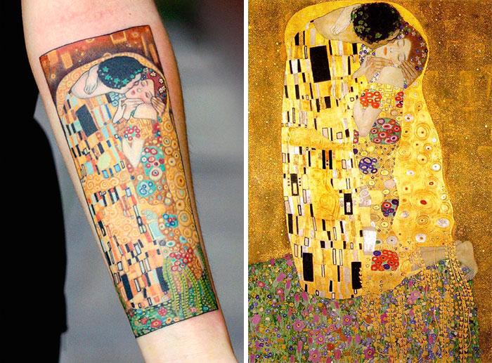 tatuajes-klimt-2