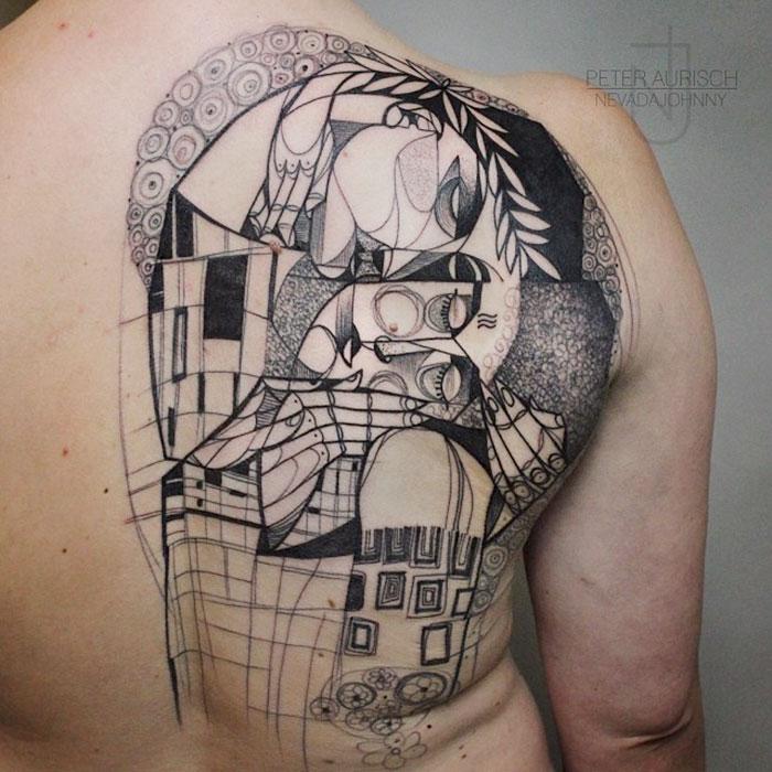 tatuajes-klimt-3