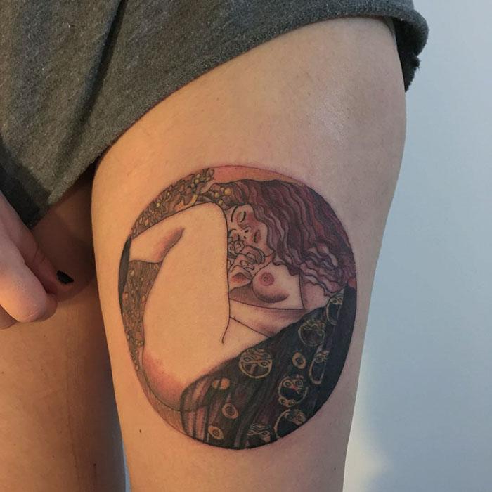 tatuajes-klimt-4