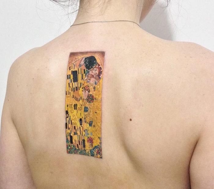 tatuajes-klimt-5