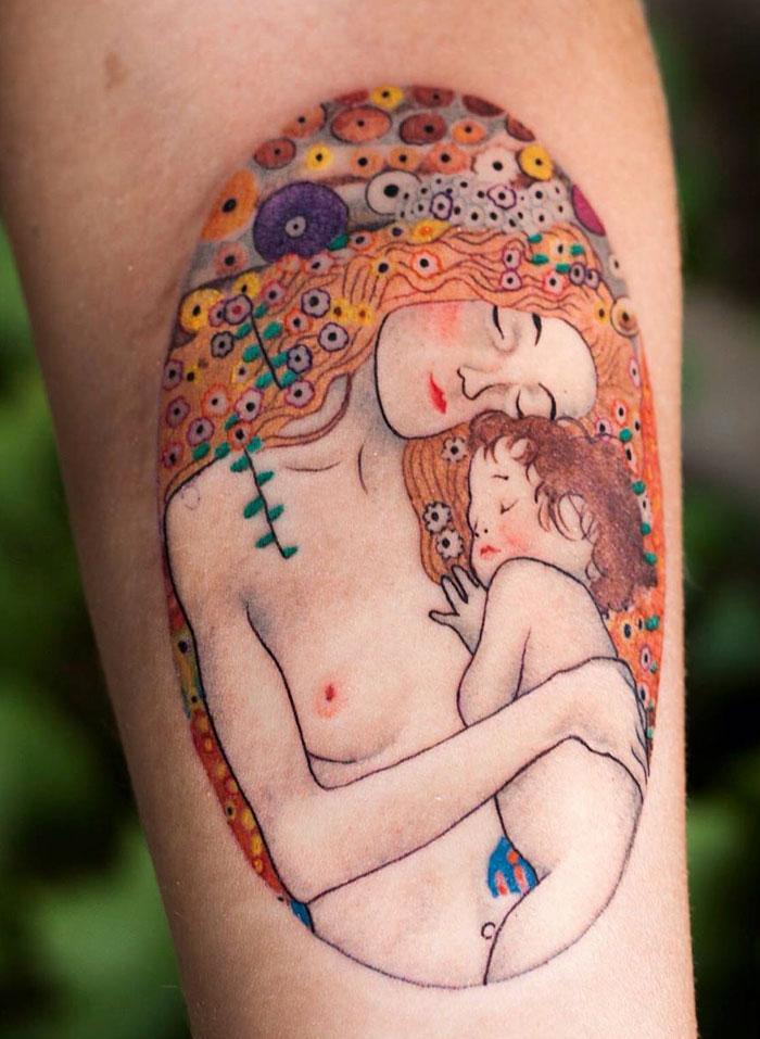 tatuajes-klimt-6