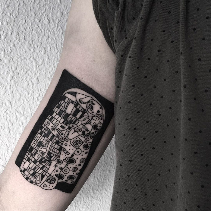 tatuajes-klimt-7