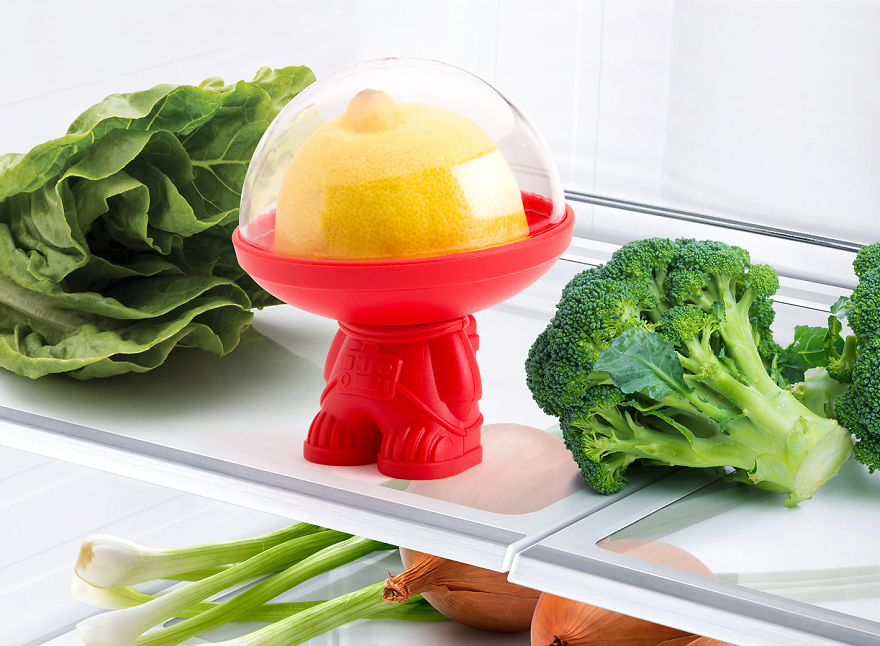 accesorios-cocina-Ototo