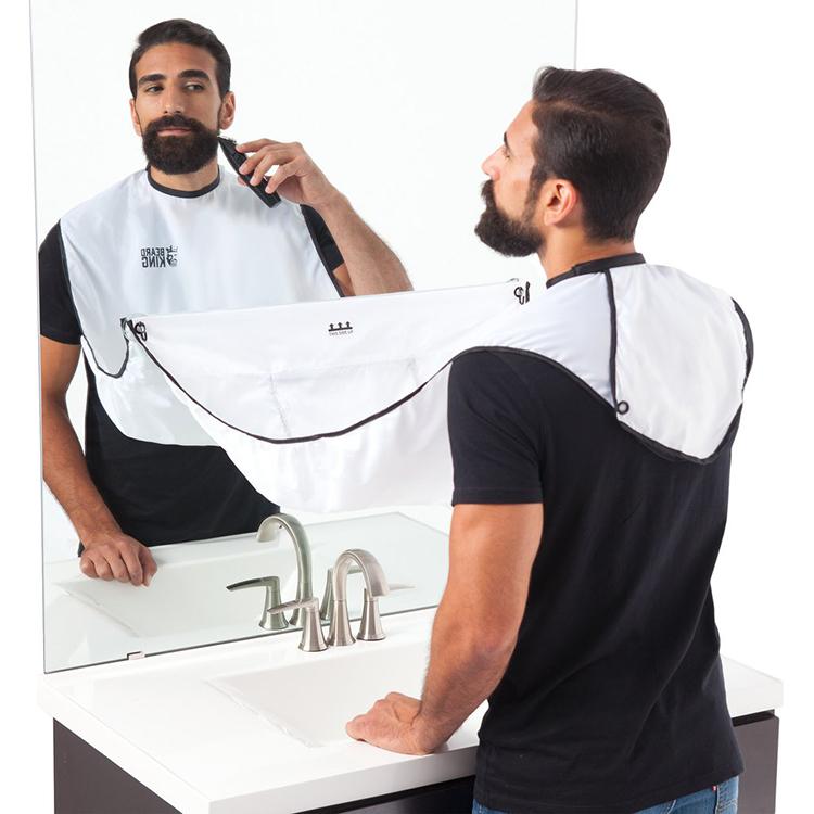 babero-barba