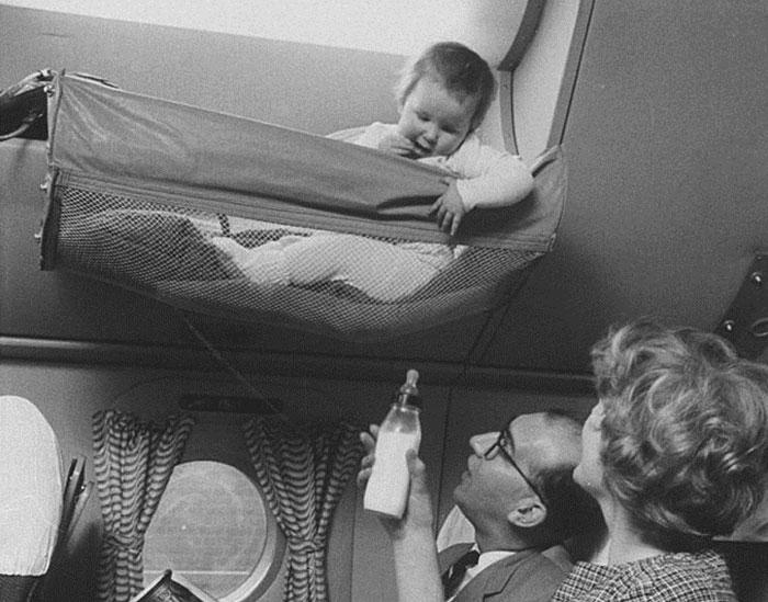 bebes-avion-50