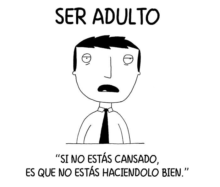 eres-adulto