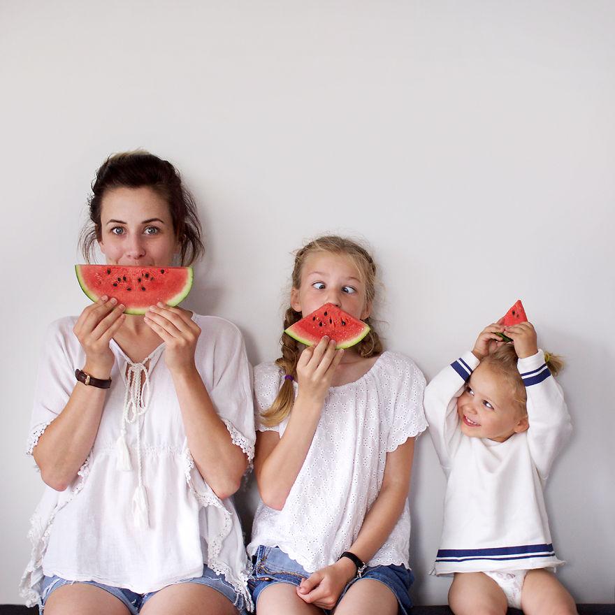 fotos-madre-e-hijas
