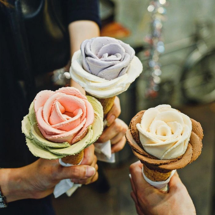 helados-flores
