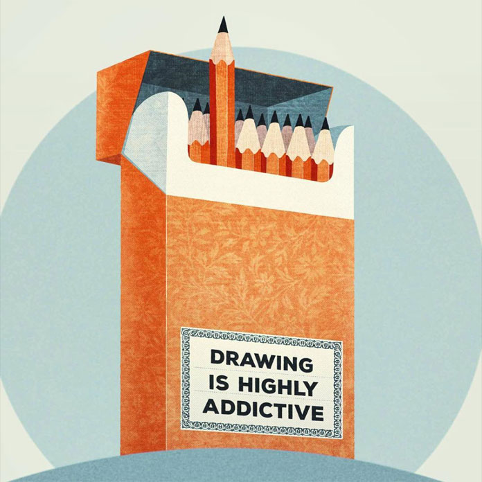 ilustraciones-humor