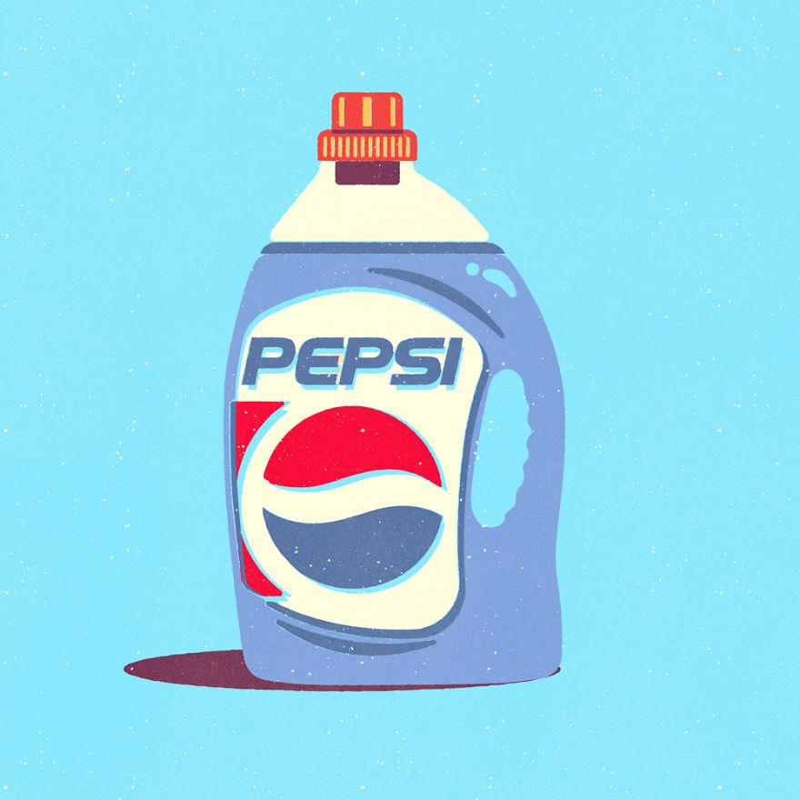 logotipos-productos