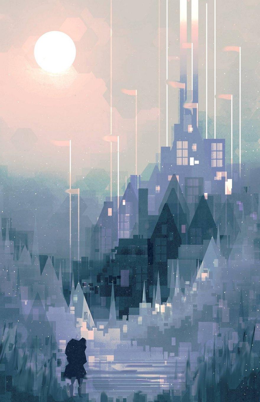 paisajes-urbanos-geometricos