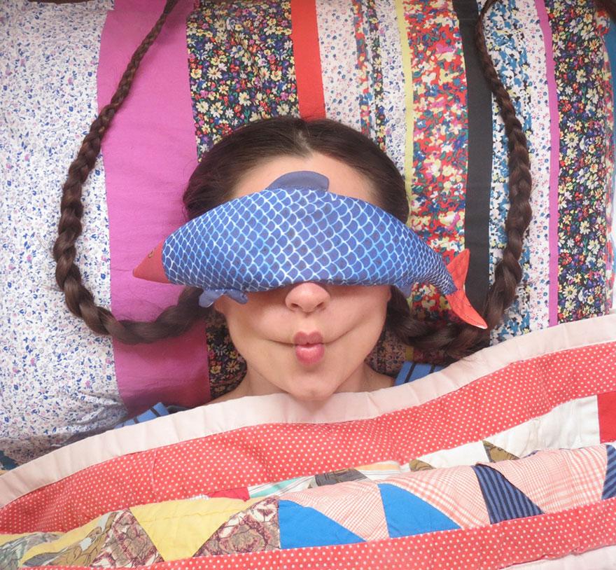 peces-almohadas-ojos