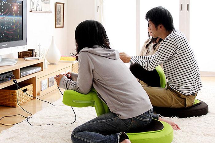 silla-gamers