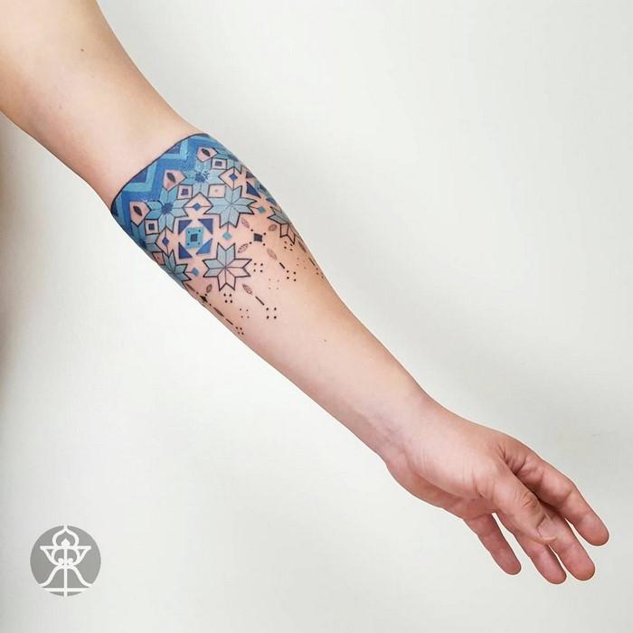 tatuajes-arte-tribal-amazonico