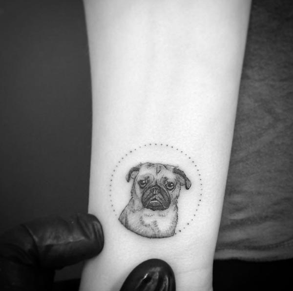 tatuajes-especialmente-discretos