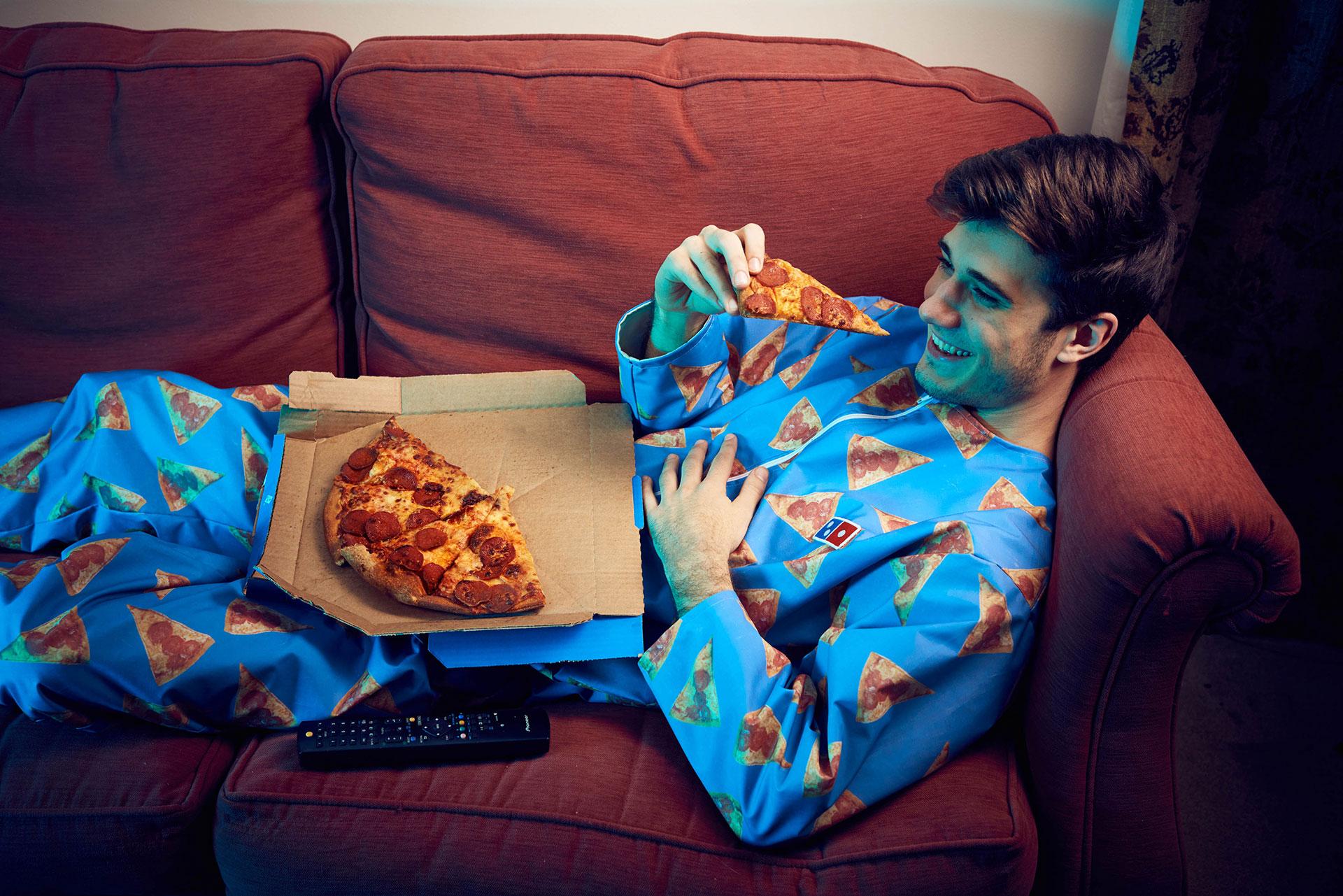 uniforme-pizza